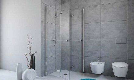 Szabad mozgás a fürdőben, avagy minden, amit tudnia kell az akadálymentesített fürdőszobákról