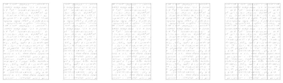 szöveg lézergravír minta