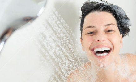 A kényelmes zuhanykabin 4+1 titka