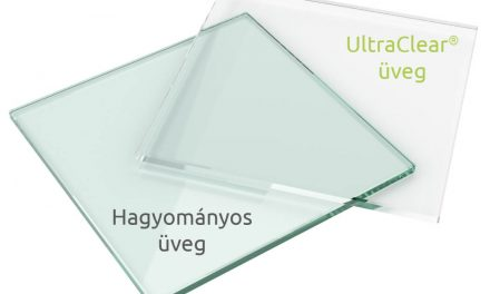 Zuhanykabin üvegvariácók Radaway módra