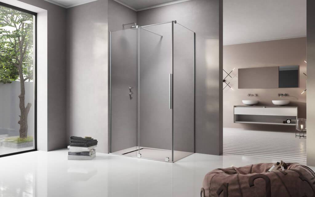 Furo-KDJ_ szögletes zuhanykabin