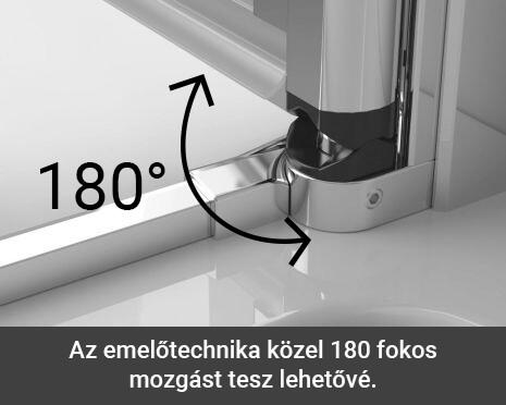 emelőtechnika